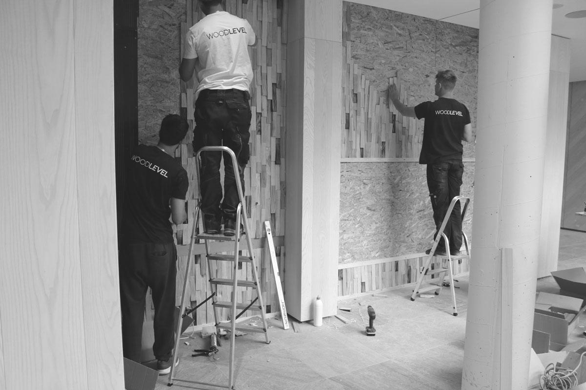 Drevený-obklad-montáž4