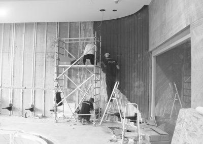 Drevený-obklad-montáž